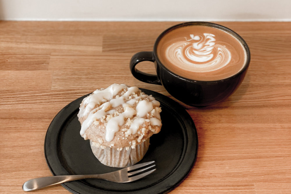 cameocoffeecompany-8