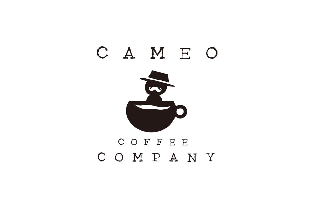 cameocoffeecompany-1