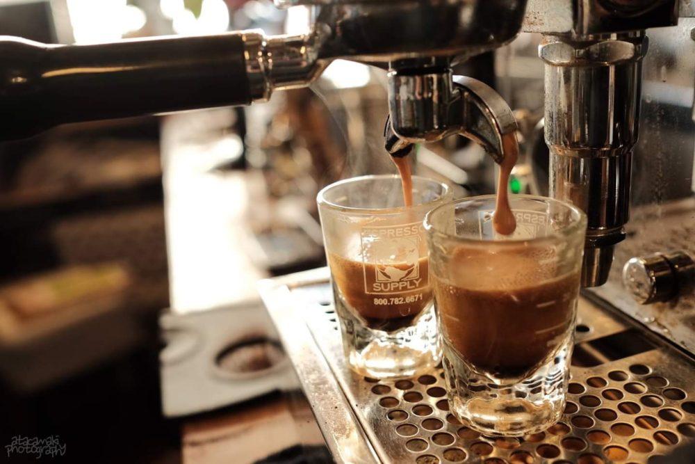 cameocoffeecompany-2