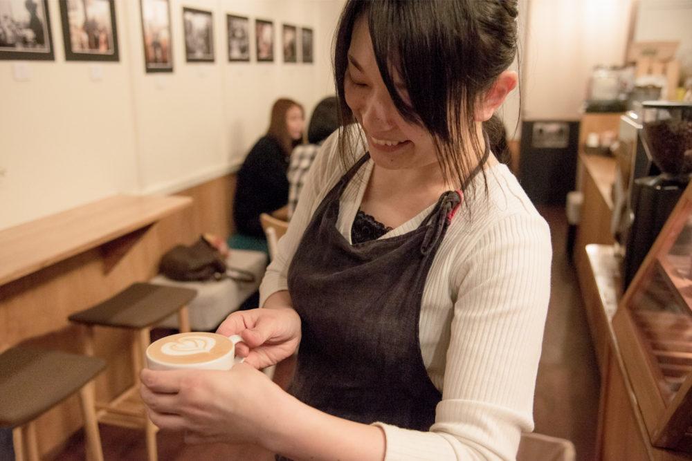 cameocoffeecompany-15